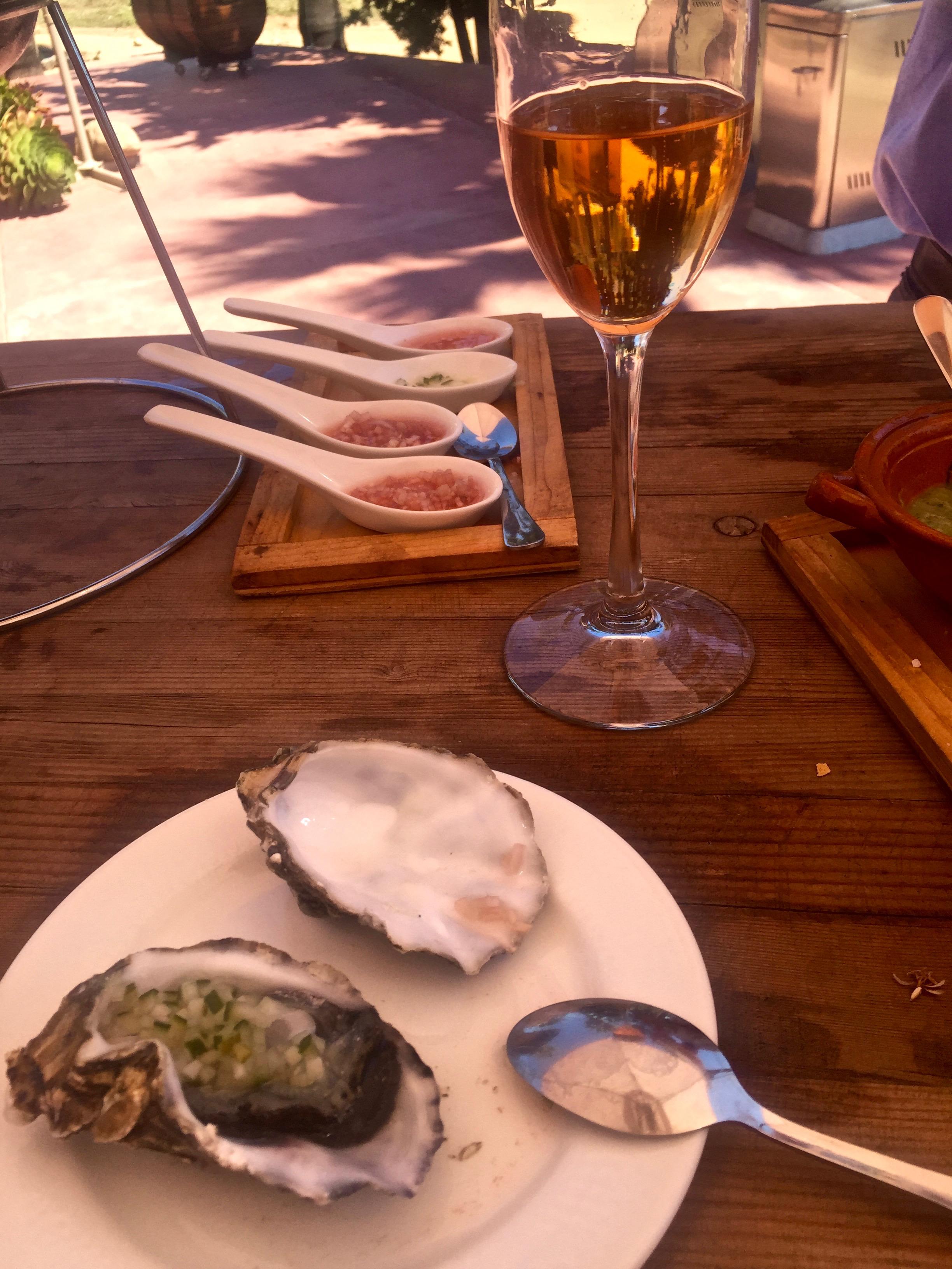 casa de piedra- oysters & sparkling.jpg