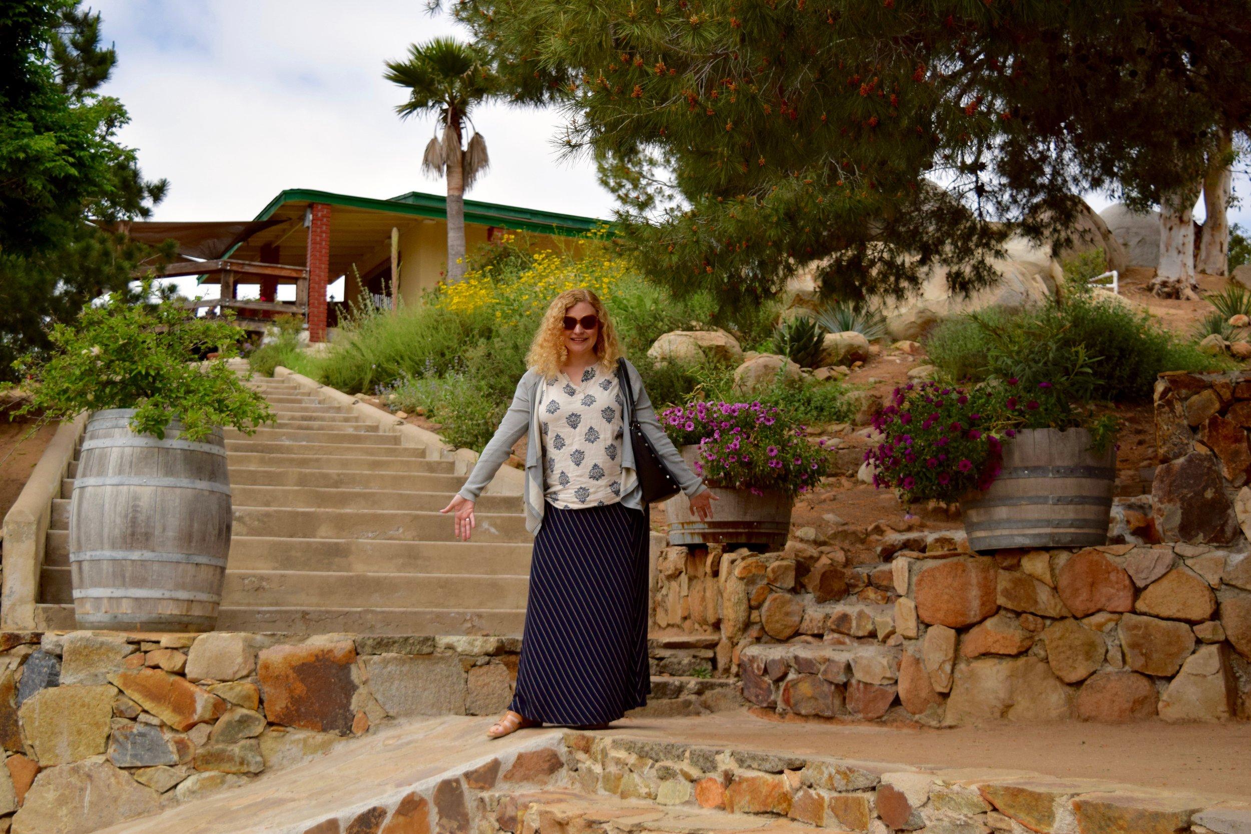 pijoan- joanna posing near ramp.jpg