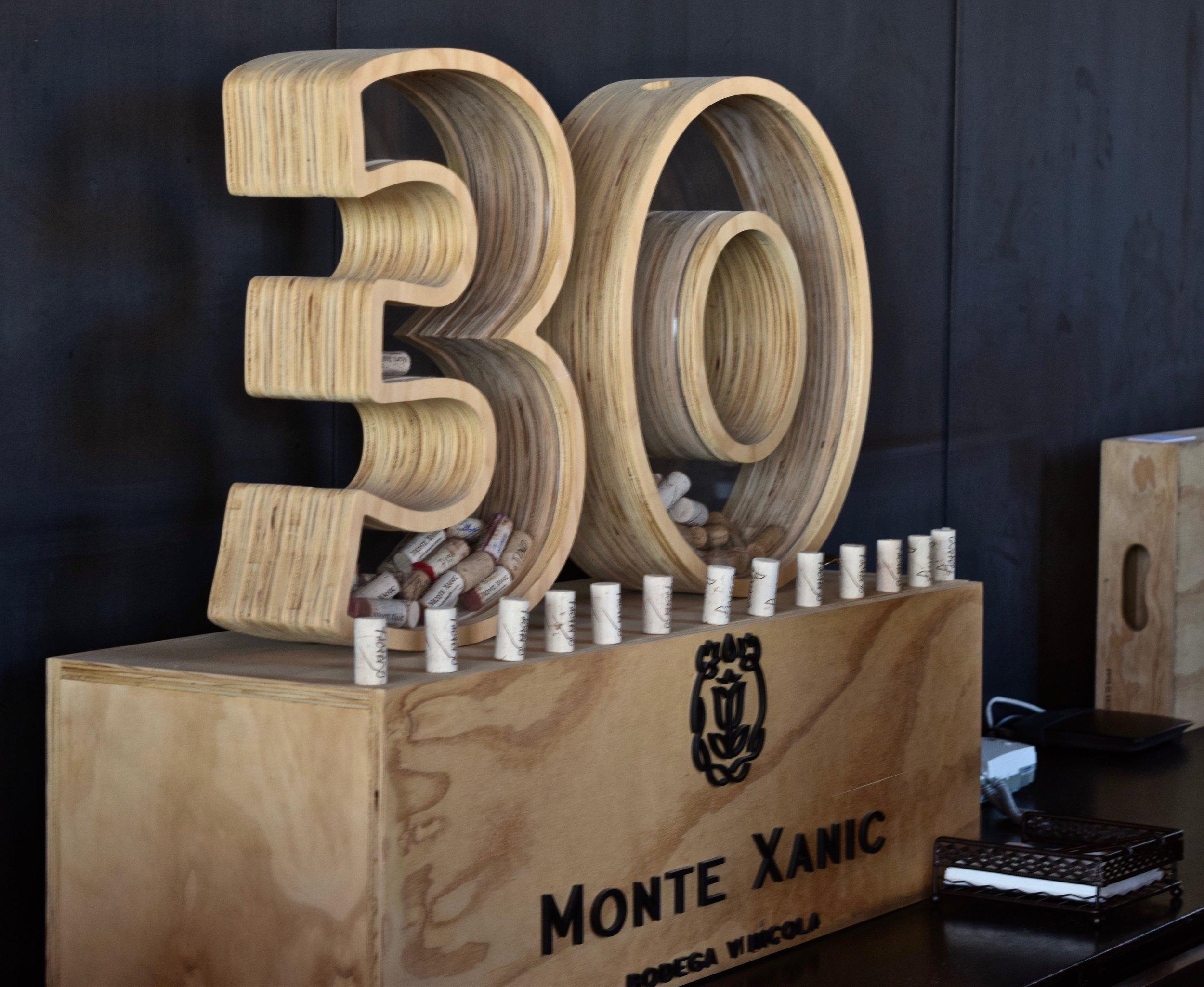 monte xanic- 30.jpg