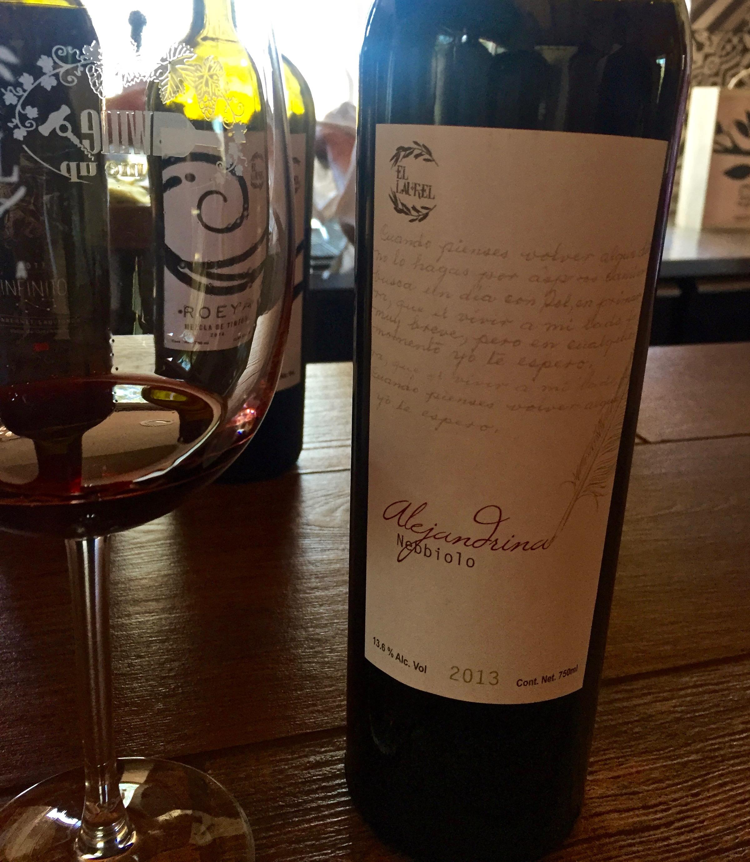 el laurel-alejandrina wine bottle.jpg