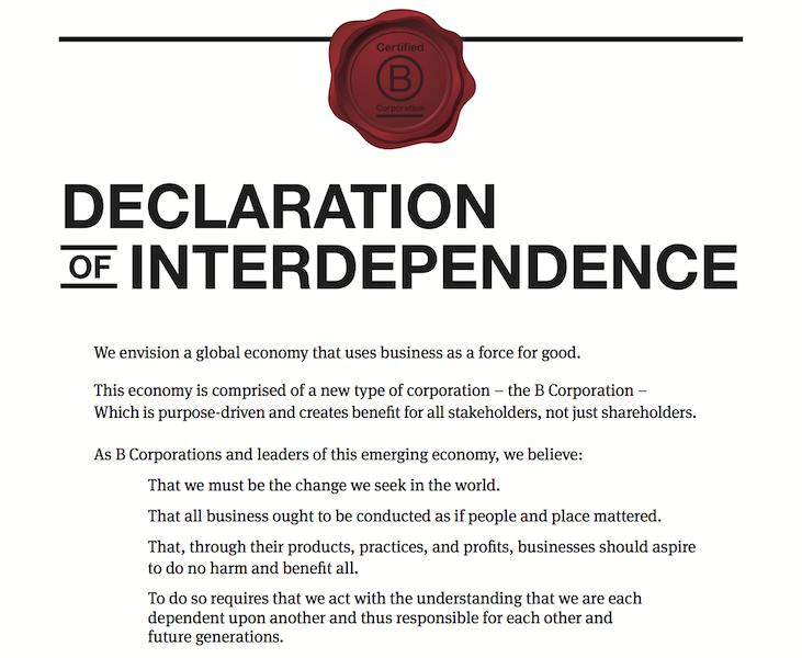 2015-B-Corp_Declaration-2015-top.png
