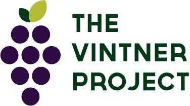 Vintner Project Logo