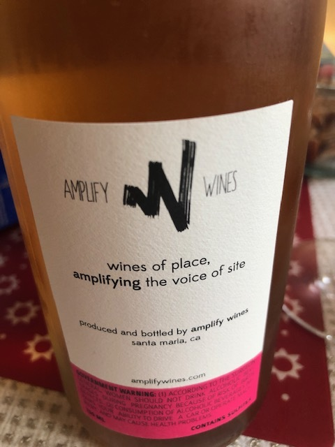 wines of place .JPG