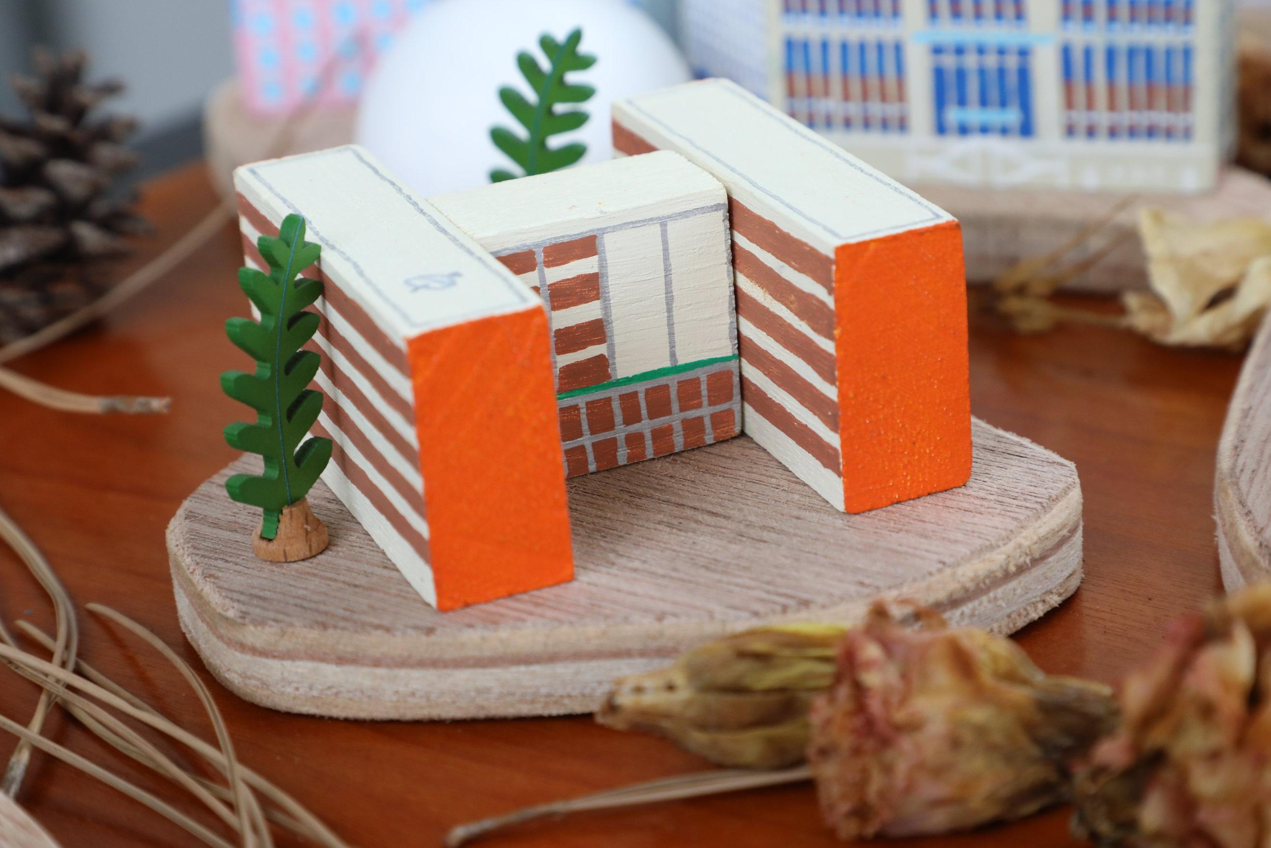 Mei Ho house-2.JPG