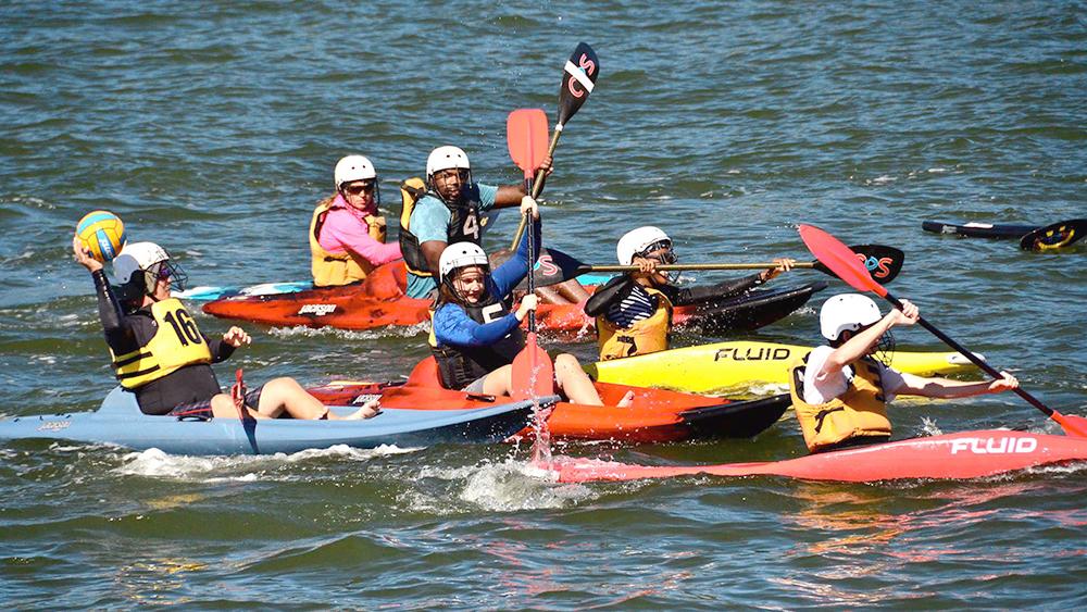 Kayak-Polo2.png