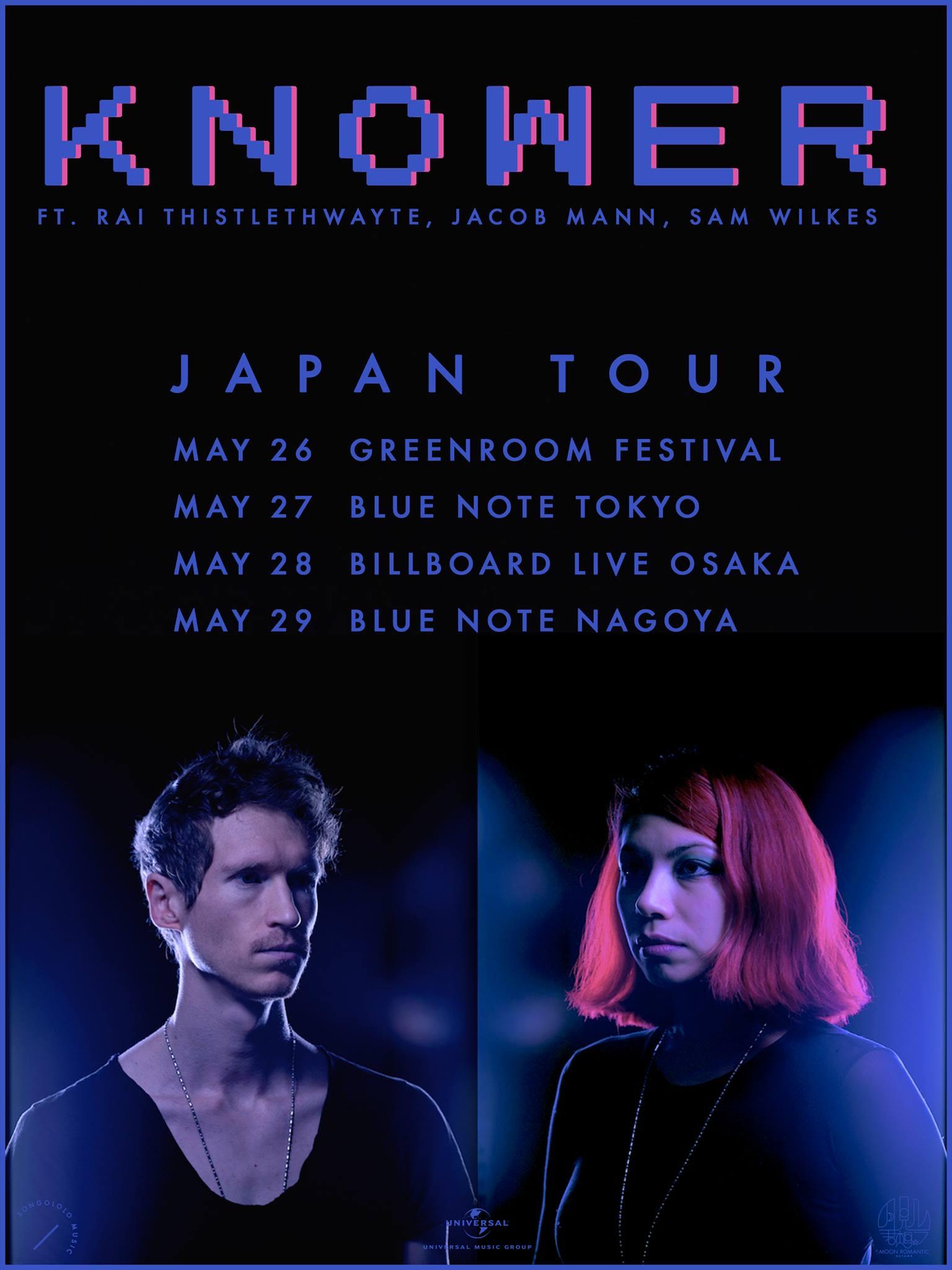 knower japan tour flyer.jpg