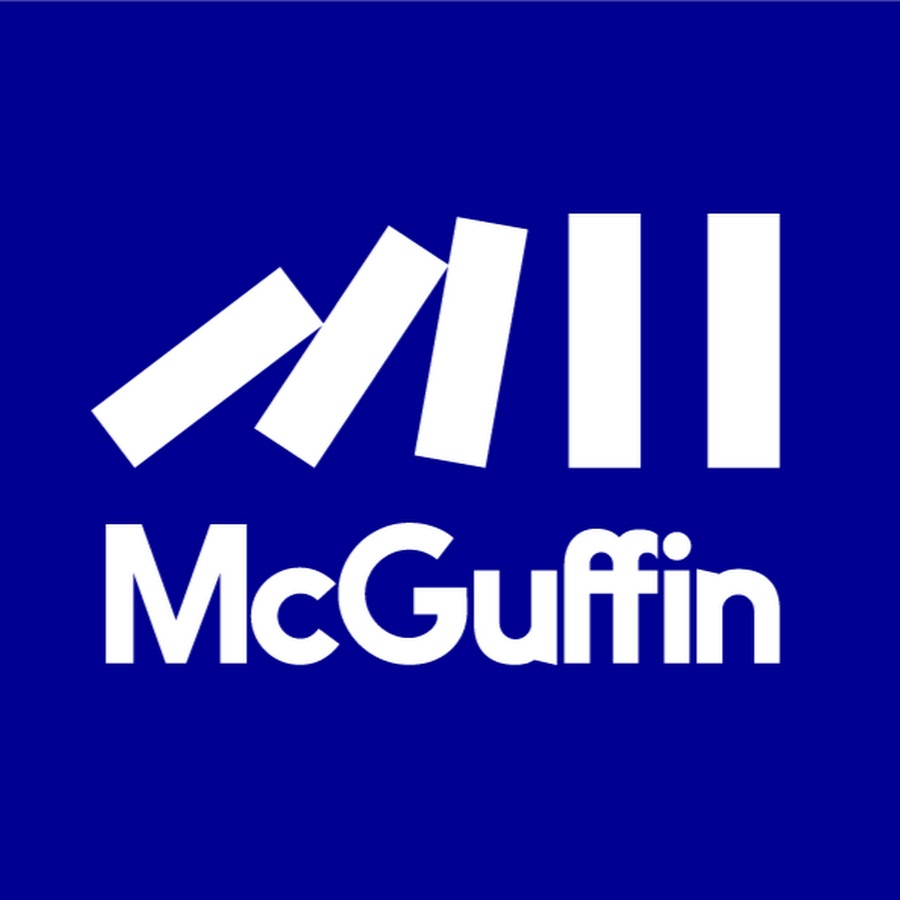 mcguffin.jpg