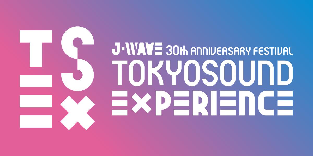jwave30thtokyosoundexperience.jpg
