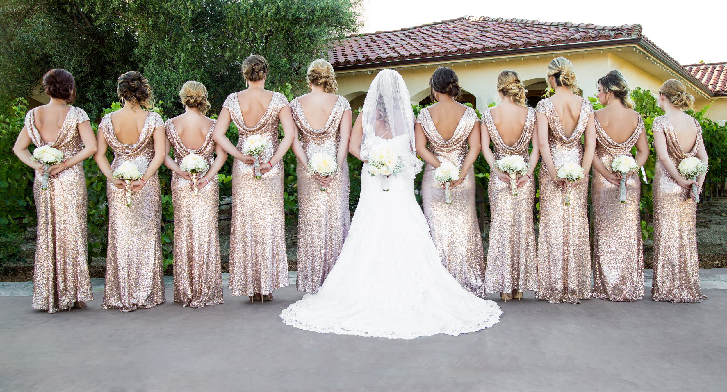 Bridal Party (80 of 80).jpg