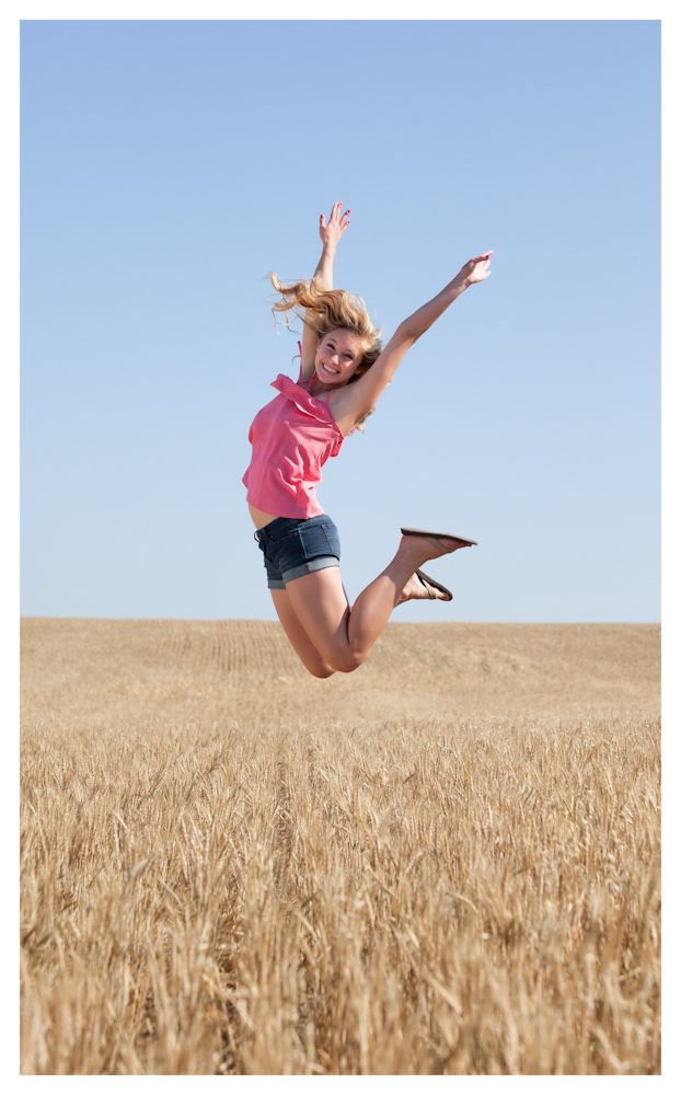 The Jump!.jpg