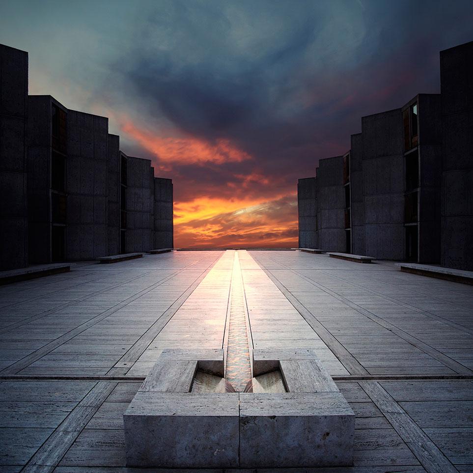 Louis-I-Kahn-Salk-Institute-for-Biological-Studies-La-Jolla-1959-1966.jpg