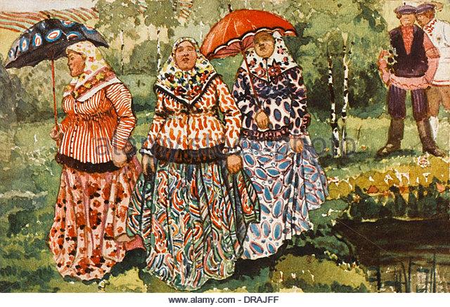 russian-women-in-patterned-dresses-drajff.jpg