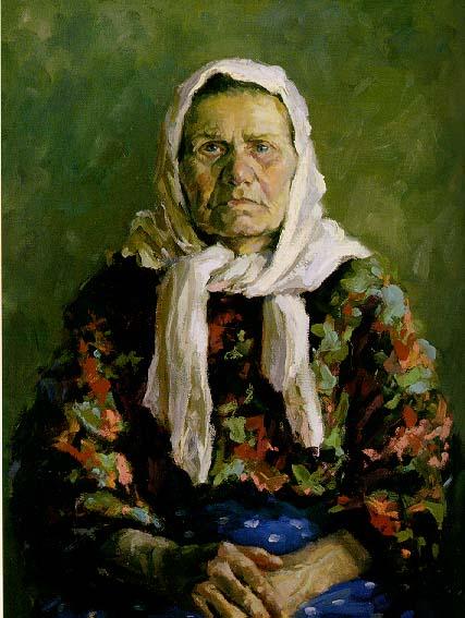 Evgeni_N._Mosin_1923-1992xxA_Native_of_Yekaterinburgb_1957.jpg