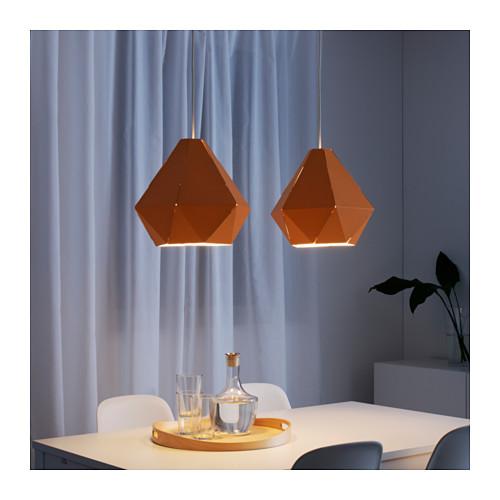 joxtorp-pendant-lamp-shade-orange__0471087_PE613069_S4.JPG