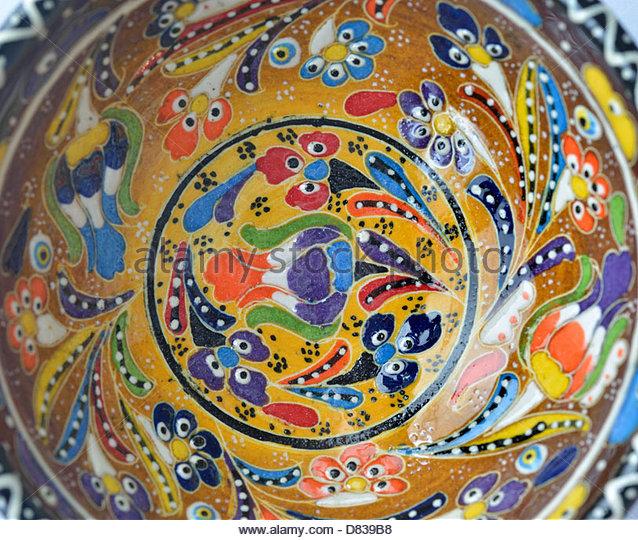 traditional-bosnian-pottery-d839b8.jpg