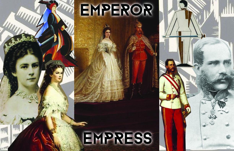 Emperor Empress.jpg