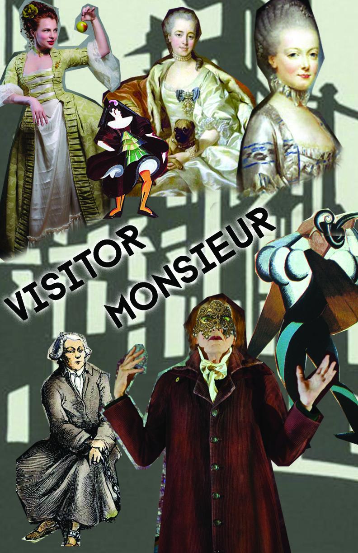 visitor monsieur.jpg