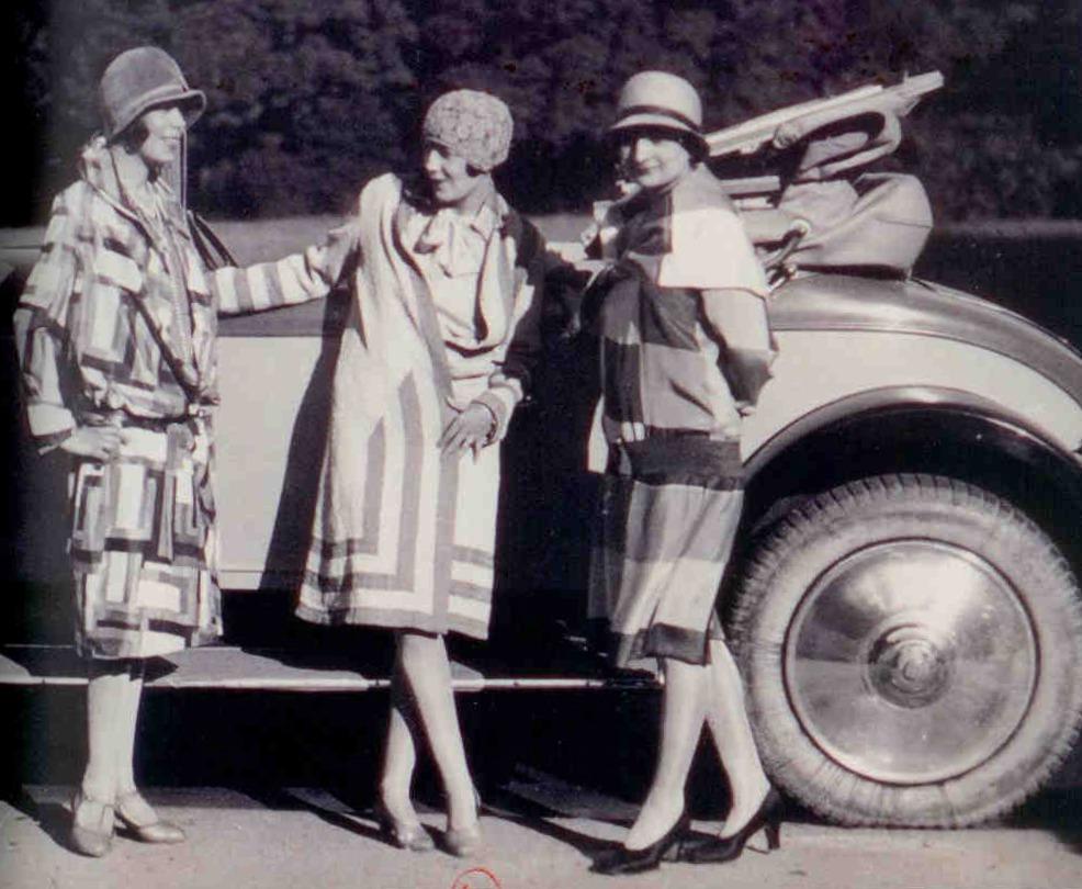19251.jpg