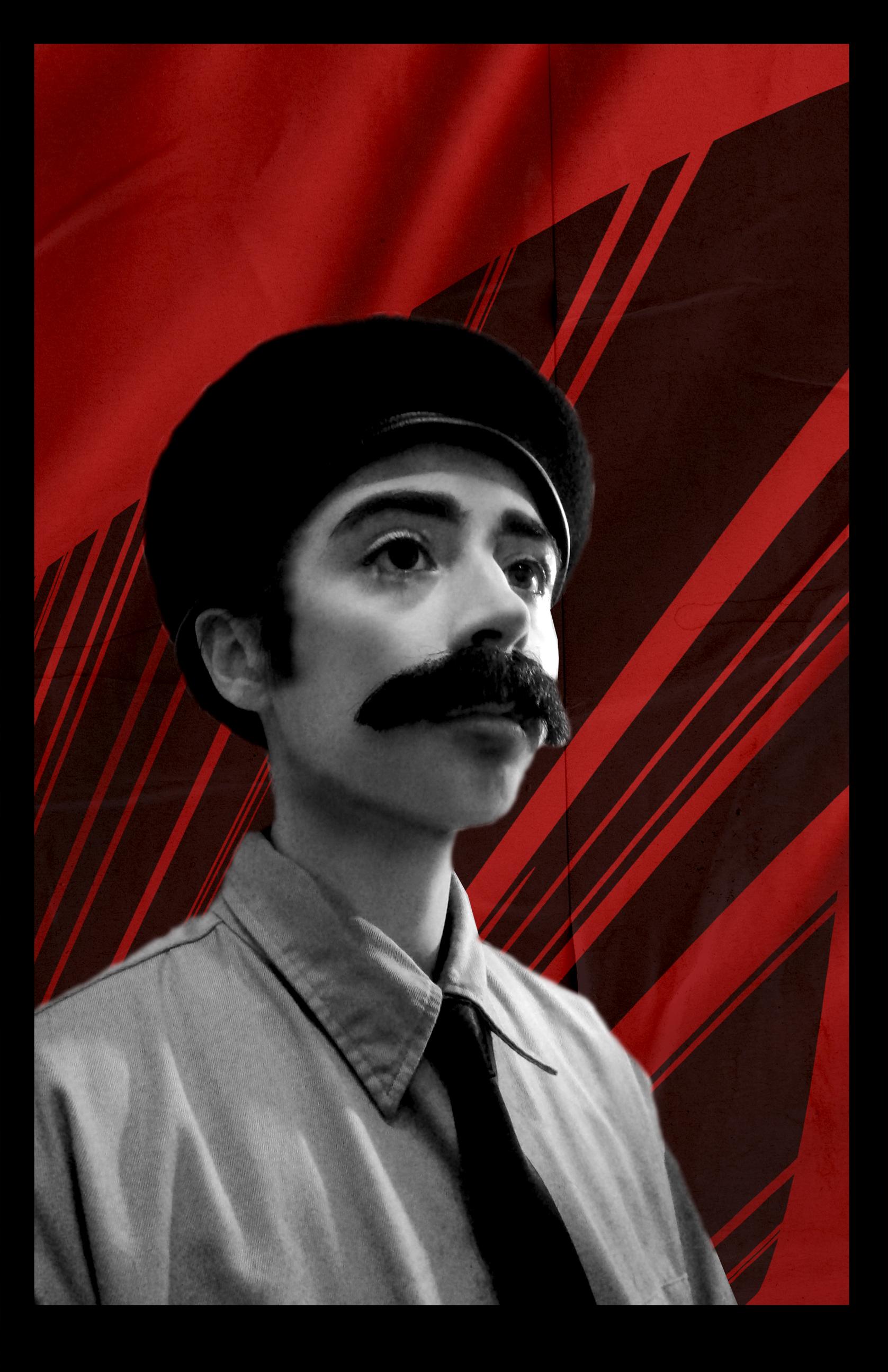 Dictator v4.jpg