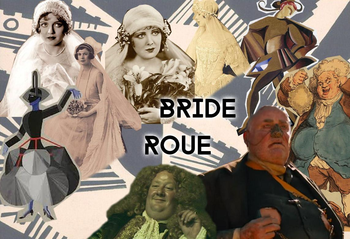 Bride_Roue.jpg