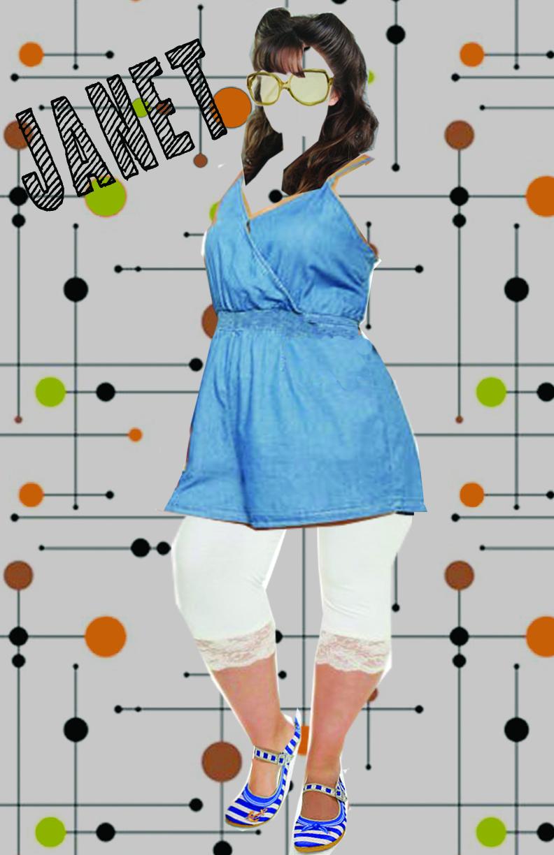 Janet 3.jpg