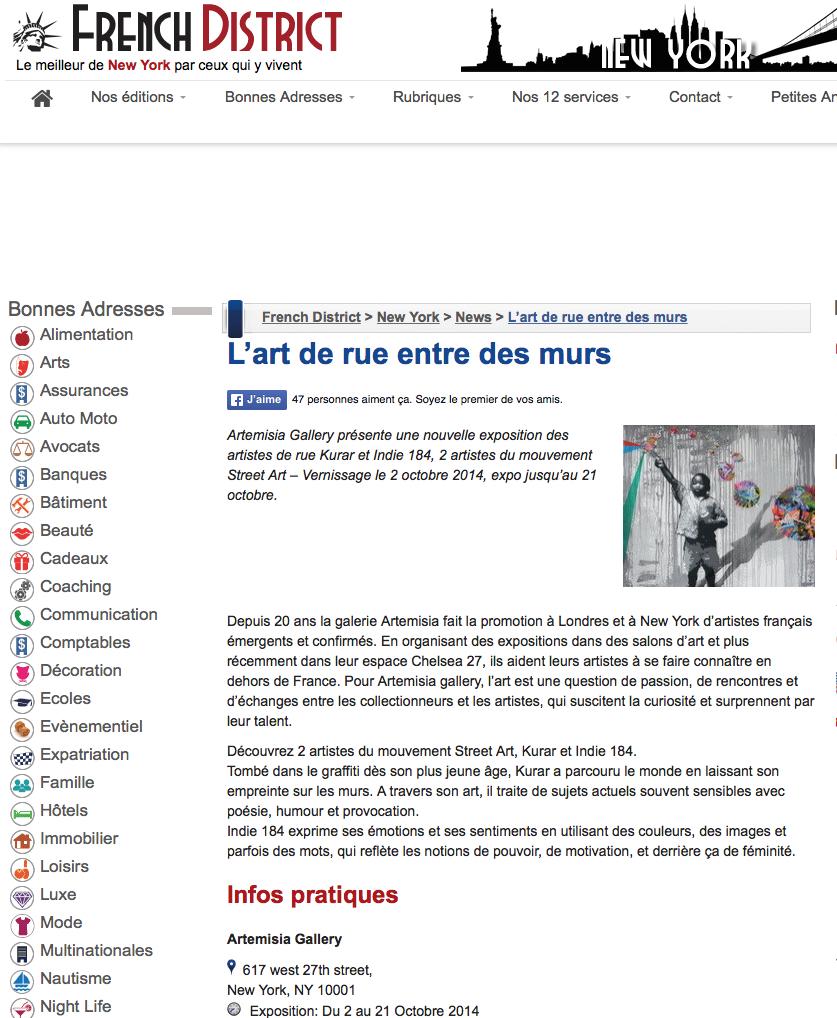 French District- Kurar Oct 2014.jpg