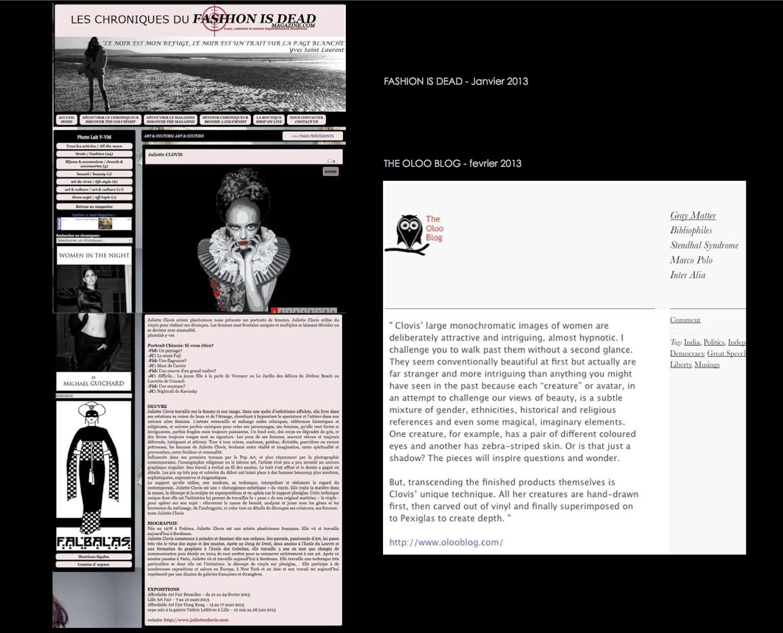 book juliette clovis-4.jpg