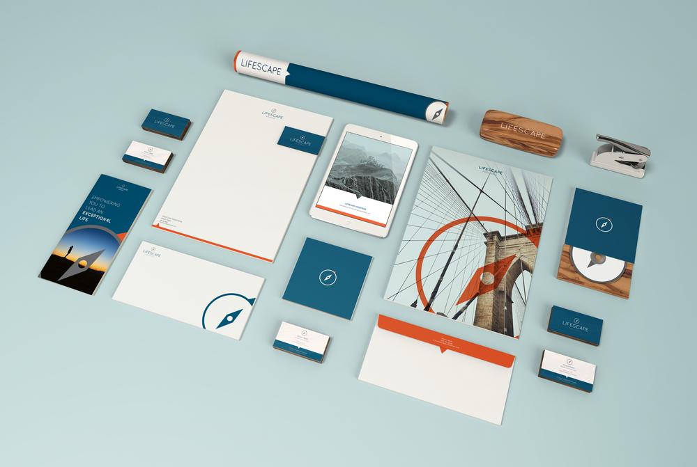 Branding+MockUp+-+Wood+Edition.jpg