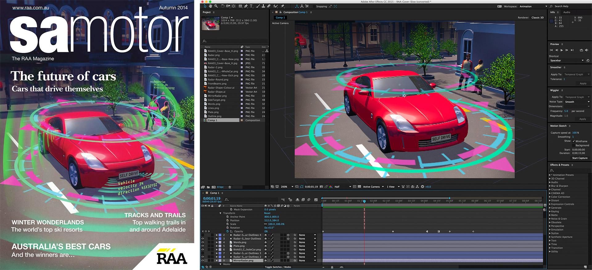 SAMotor-Cover.jpg