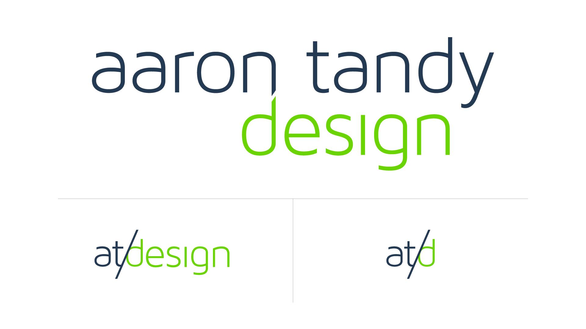 aaron_logo-100.jpg