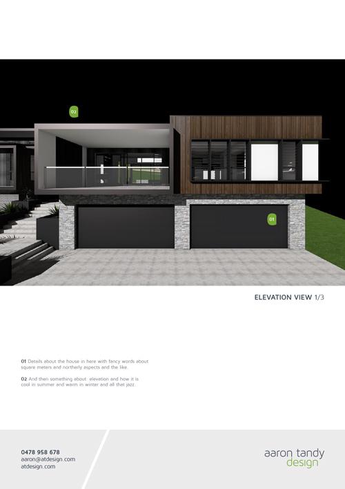 Brochure_V2-2.jpg