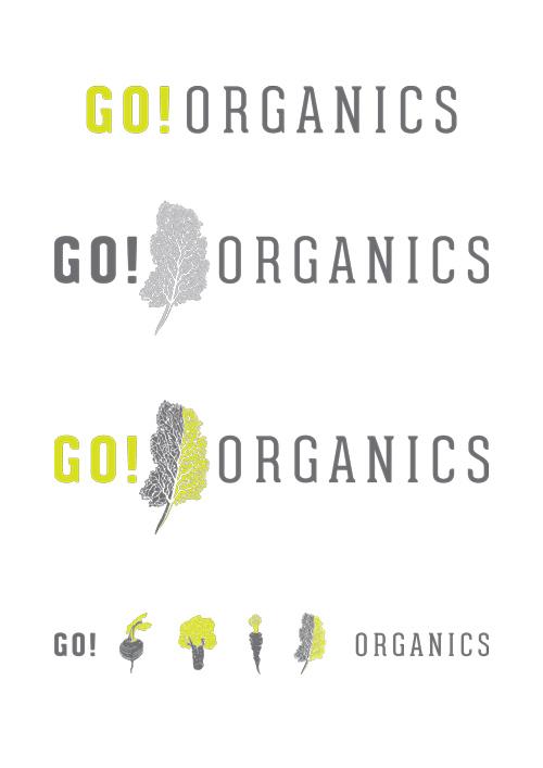 GOOrganics-FinishedArt2-3.jpg