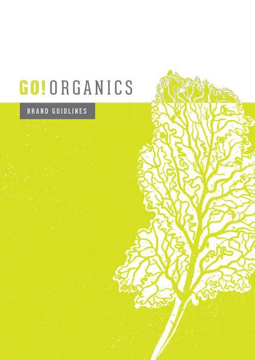 GOOrganics-FinishedArt2-1.jpg
