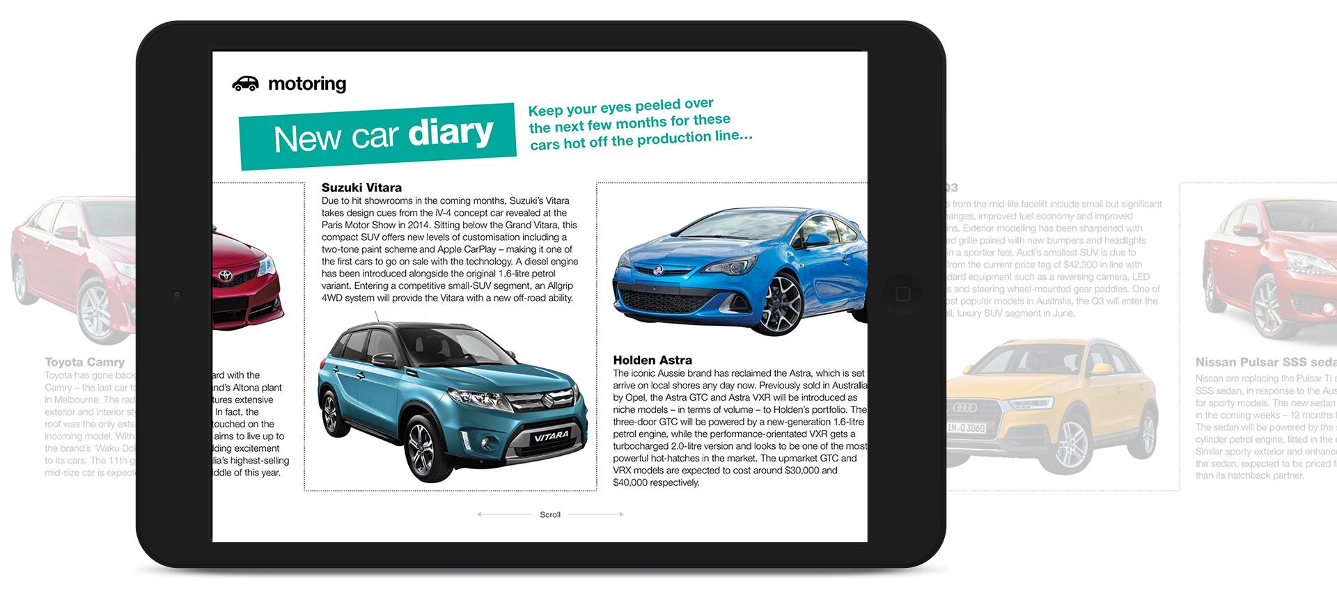 RAA_iPad_Screen.jpg