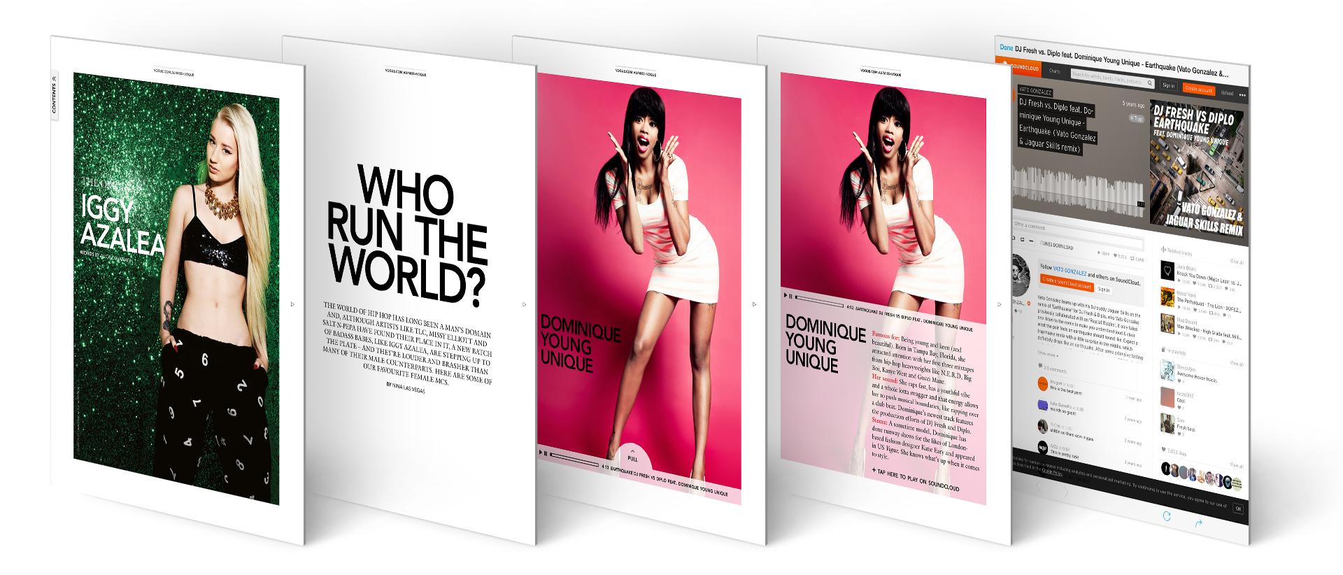 Miss_Vogue_3.jpg