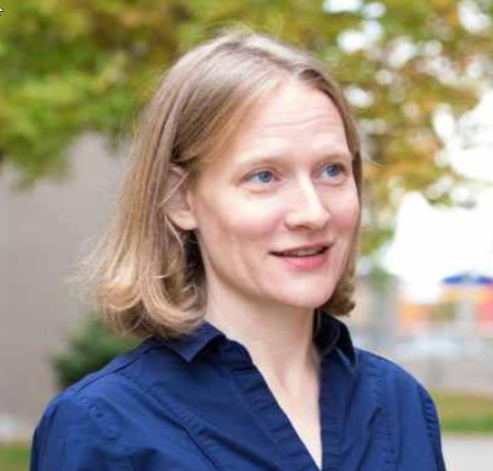 Anna Odegaard  - Legislative AdvocateDirect: 651-842-6916Cell: 612-532-3723aodegaard@mnlsap.org