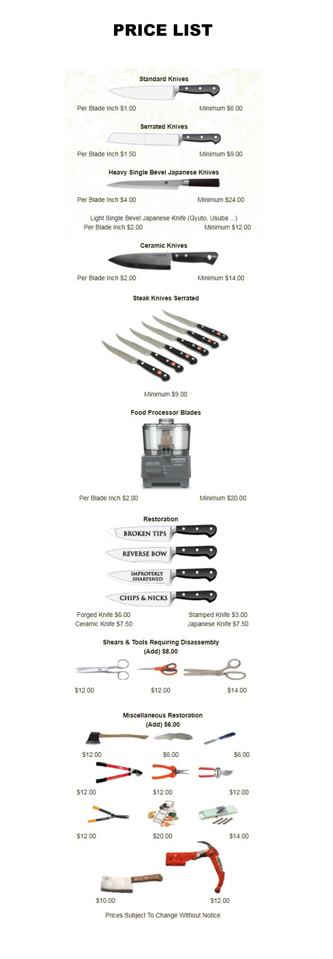 Knife Game Prices.jpg
