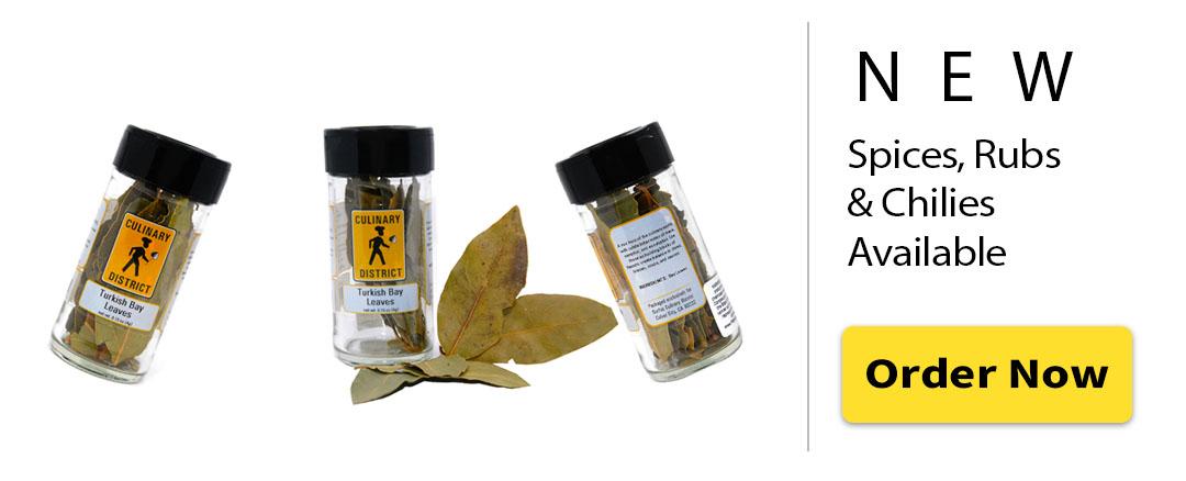 Spices Banner 4.jpg