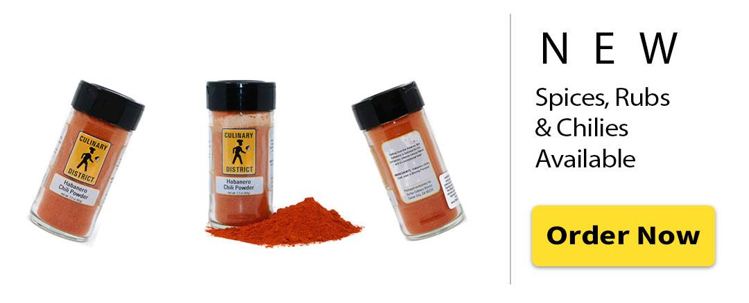 Spices Banner 2.jpg