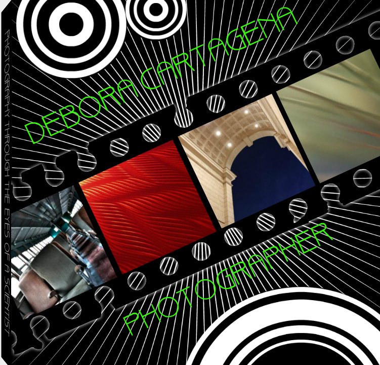 photo book image 9.jpg