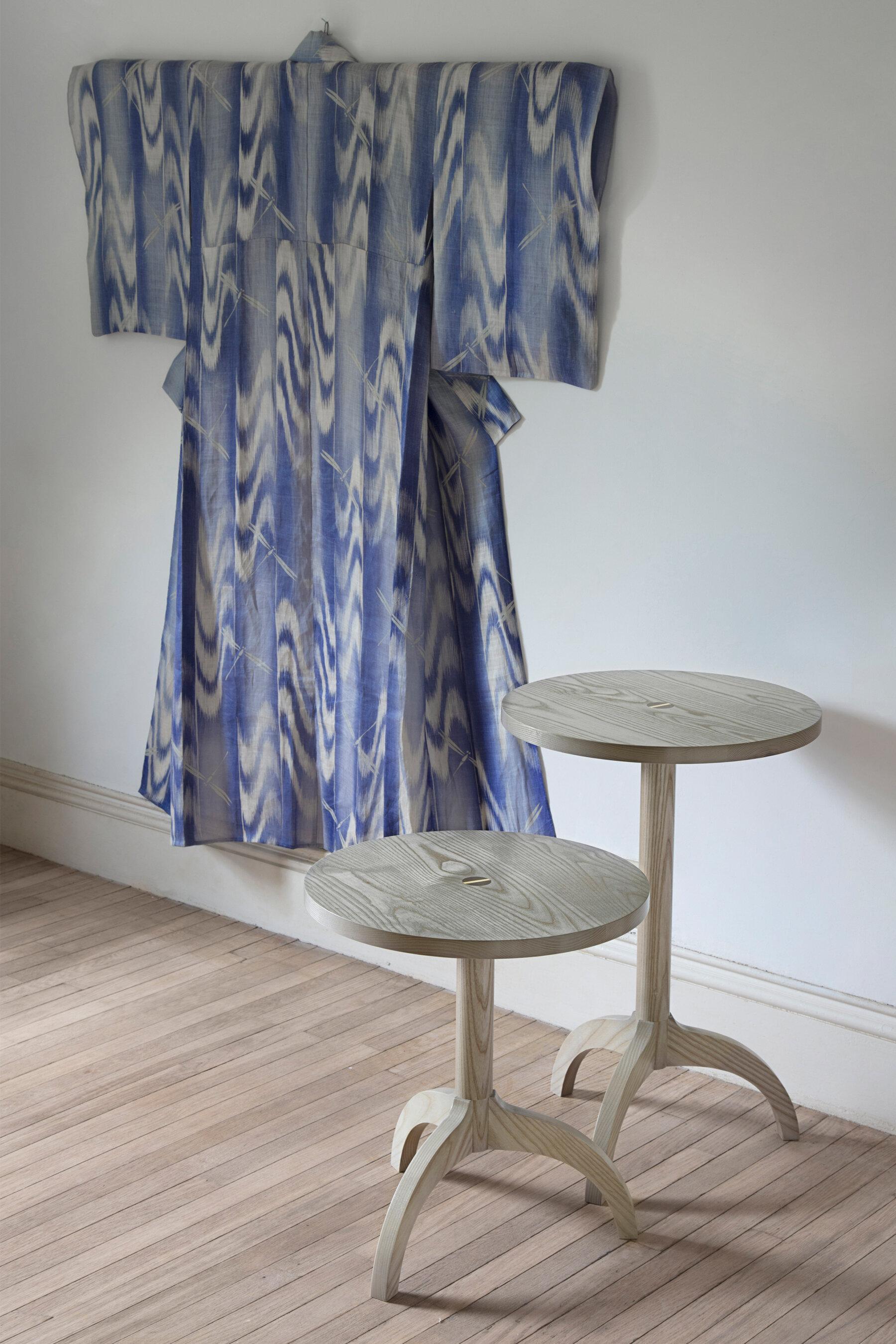 tripod-kimono-crop.jpg