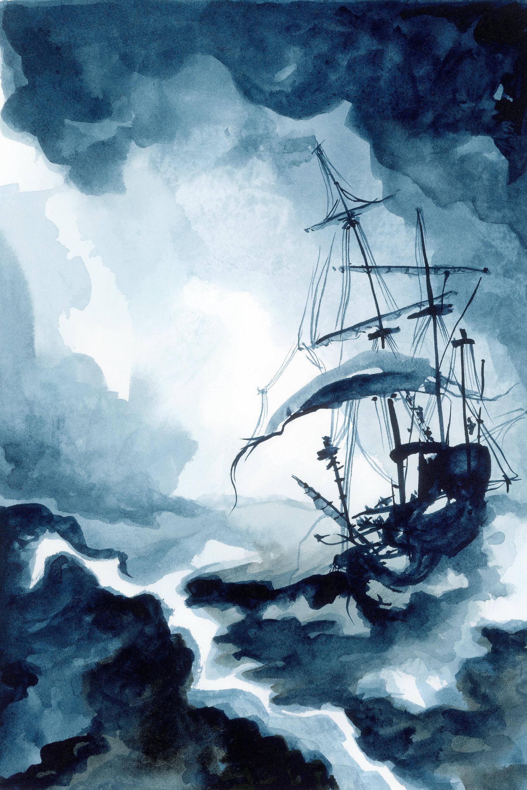 ship-at-sea-crop.jpg