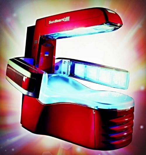 Sunboard XTT red 2.jpg