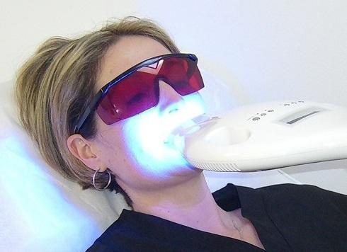 Teeth White.jpg