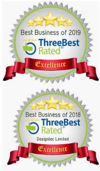Best Business 18-19.jpg