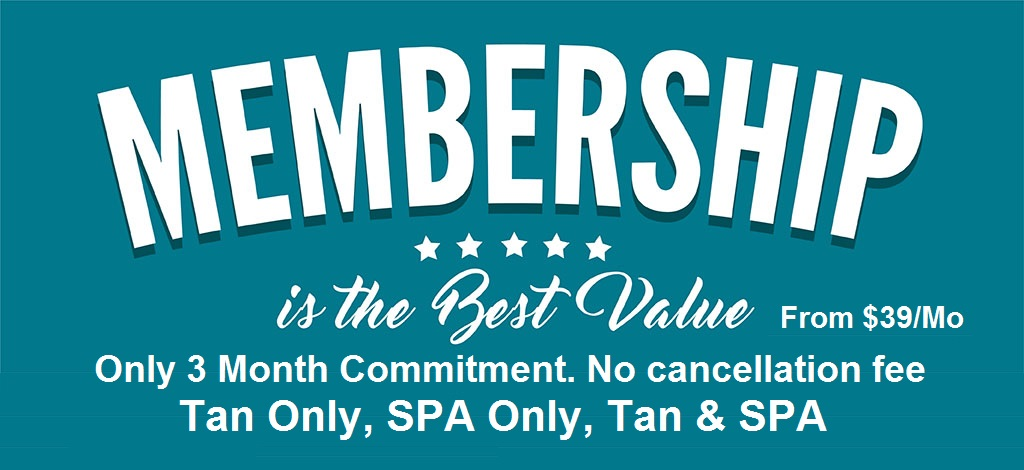 CLICK FOR MEMBERSHIP PRICES, INCLUDED SERVICES AND OTHER BENEFITS