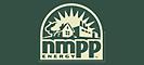 ProfileNMPP.jpg