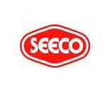 Seeco Logo.jpg