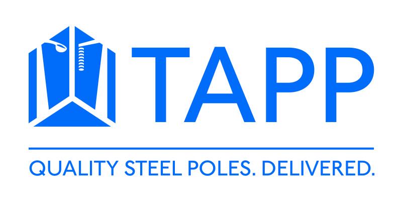 TAPP logo 2014.jpg