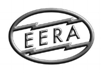 Proud member of Electrical Equipment Representative Association for 22 year  s